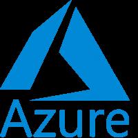 azure_logo_794_new
