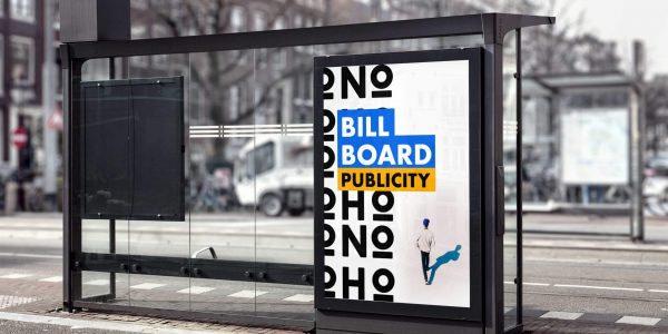 publicidad-noho